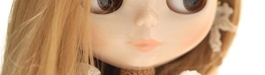 「2月22日のスタジオ撮影」~人形を撮影しよう~